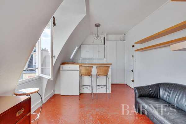 Appartement Paris 75006  -  ref 6022347 (picture 2)