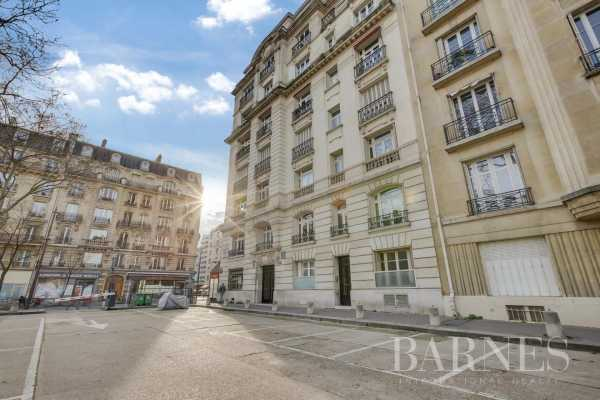 Appartement Paris 75007  -  ref 5132515 (picture 1)