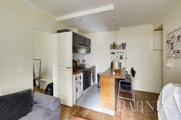 Appartement Paris 75007  -  ref 5318601 (picture 3)