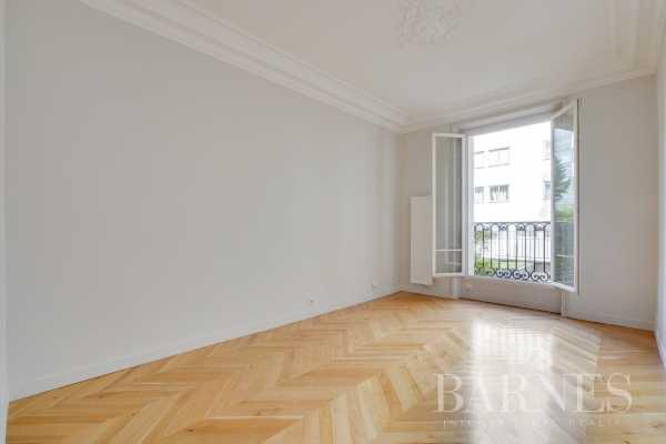 Apartment Paris 75007  -  ref 4244110 (picture 2)