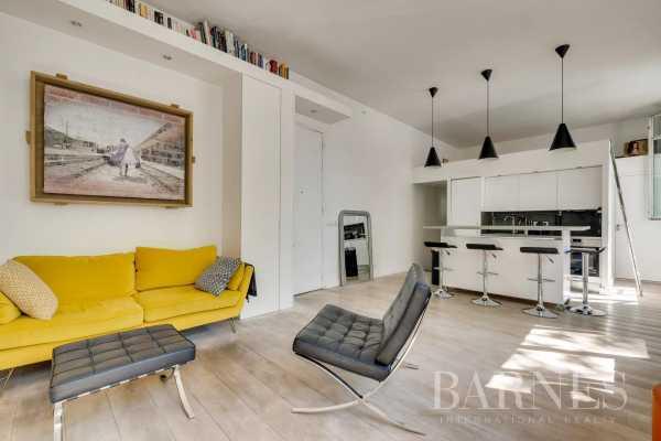 Appartement Paris 75007  -  ref 5335786 (picture 3)