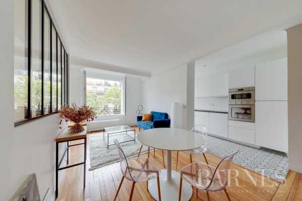 Appartement Paris 75007  -  ref 6032268 (picture 1)