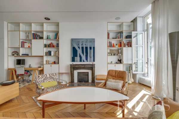 Apartment Paris 75006  -  ref 6002025 (picture 3)