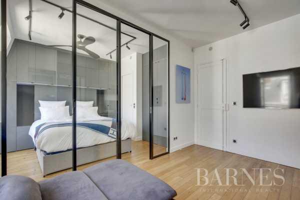 Appartement Paris 75007  -  ref 5985252 (picture 2)