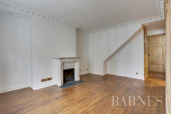 Apartment Paris 75007  -  ref 4855233 (picture 3)