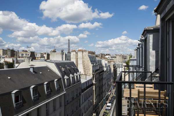 Appartement Paris 75006  -  ref 3127703 (picture 1)