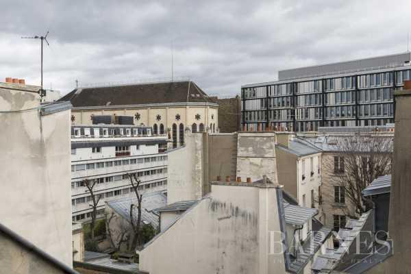 Appartement Paris 75006  -  ref 3767742 (picture 3)