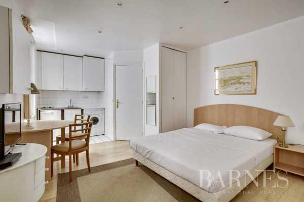 Appartement Paris 75006  -  ref 4259906 (picture 1)