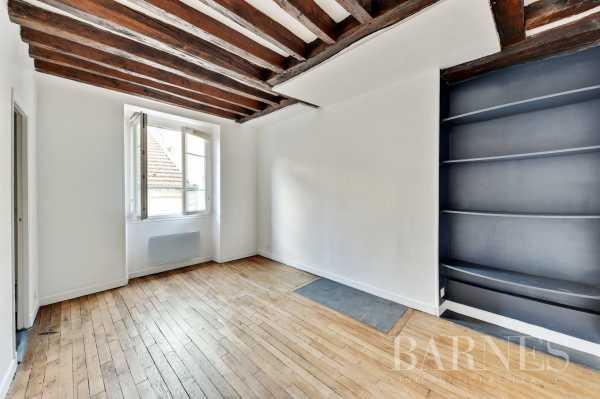 Appartement Paris 75006  -  ref 6097942 (picture 1)