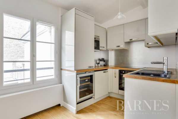 Apartment Paris 75007  -  ref 5994925 (picture 3)