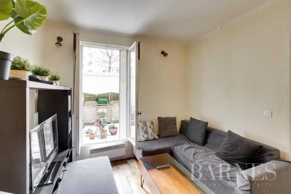 Appartement Paris 75007  -  ref 5318601 (picture 1)