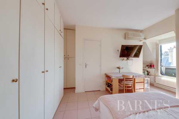 Appartement Paris 75007  -  ref 5984969 (picture 3)