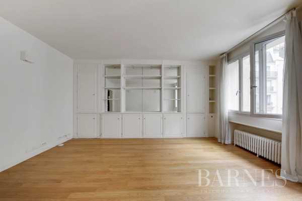 Apartment Paris 75007  -  ref 5780632 (picture 3)