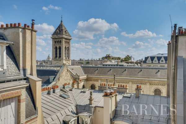 Appartement Paris 75006  -  ref 6022347 (picture 1)