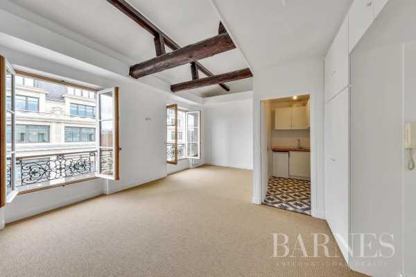 Appartement Paris 75006  -  ref 5754749 (picture 3)