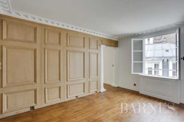 Appartement Paris 75007  -  ref 4855233 (picture 2)