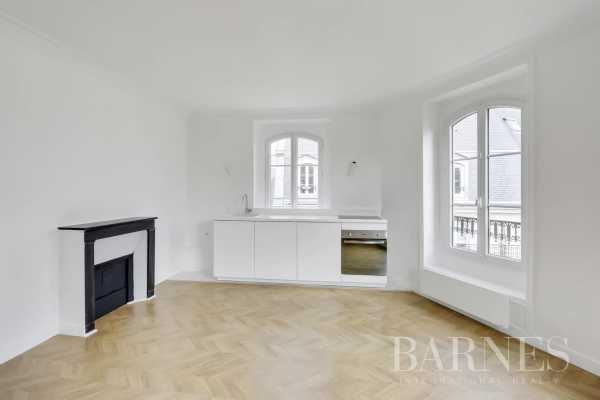 Appartement Paris 75006  -  ref 5365590 (picture 2)