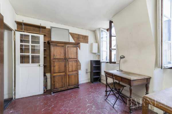 Appartement, Paris 75006 - Ref 3204185