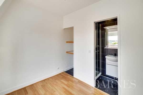 Apartment Paris 75006  -  ref 3973452 (picture 3)