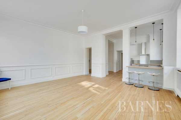 Appartement Paris 75007  -  ref 5569598 (picture 3)