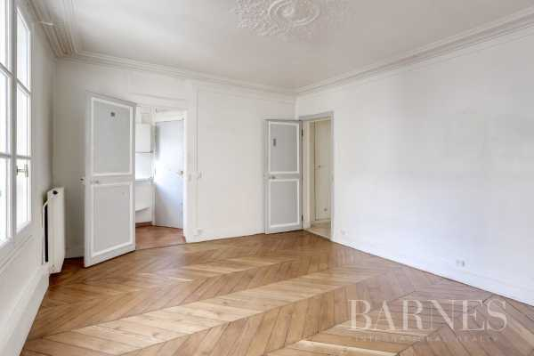 Appartement Paris 75006  -  ref 3449718 (picture 3)