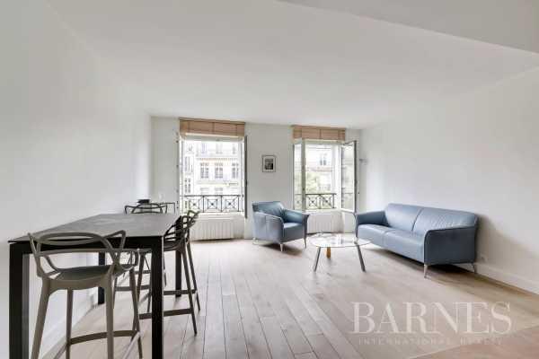 Apartment Paris 75006  -  ref 5899189 (picture 2)