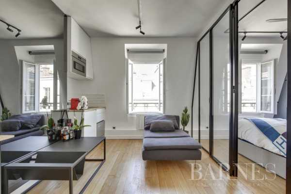 Appartement Paris 75007  -  ref 5985252 (picture 3)