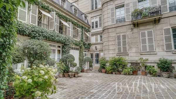 Piso Paris 75007  -  ref 3779367 (picture 2)