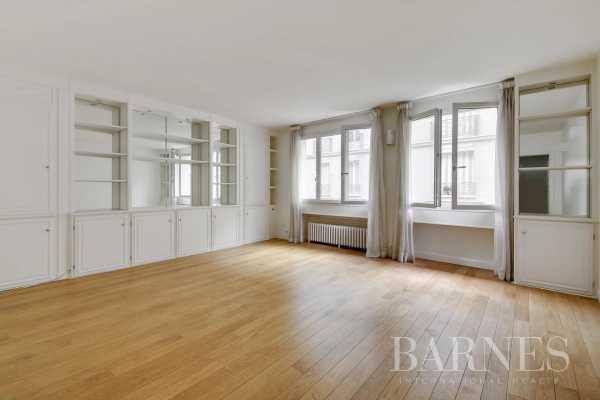 Apartment Paris 75007  -  ref 5780632 (picture 1)