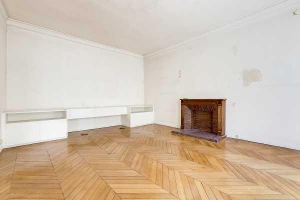 Apartment Paris 75006  -  ref 3536733 (picture 3)