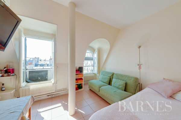 Appartement Paris 75007  -  ref 5984969 (picture 2)