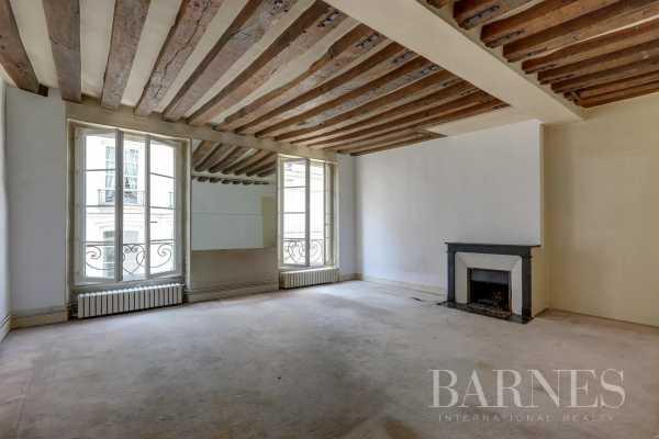 Appartement Paris 75006  -  ref 5663924 (picture 1)