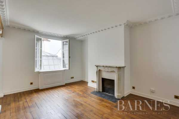 Apartment Paris 75007  -  ref 4855233 (picture 2)