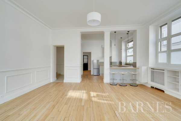 Appartement Paris 75007  -  ref 5569598 (picture 2)
