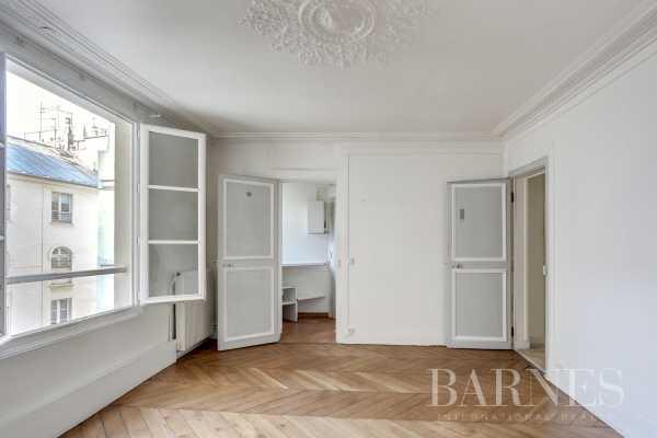 Apartment Paris 75006  -  ref 3449718 (picture 1)