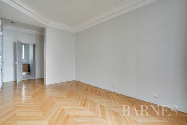 Apartment Paris 75007  -  ref 4244110 (picture 3)