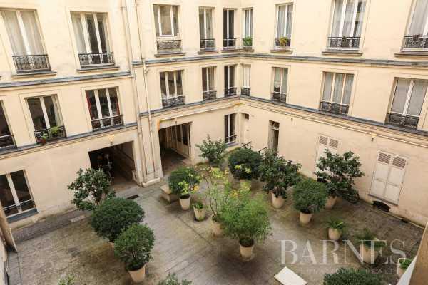 Appartement Paris 75006  -  ref 6093175 (picture 3)
