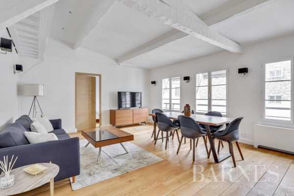 Apartment Paris 75007  -  ref 5994925 (picture 1)