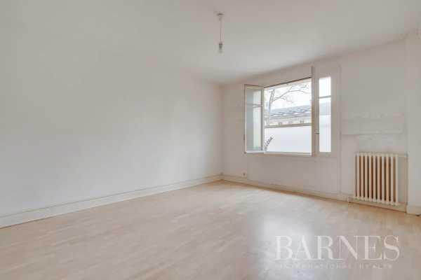 Appartement Paris 75007  -  ref 5132515 (picture 2)