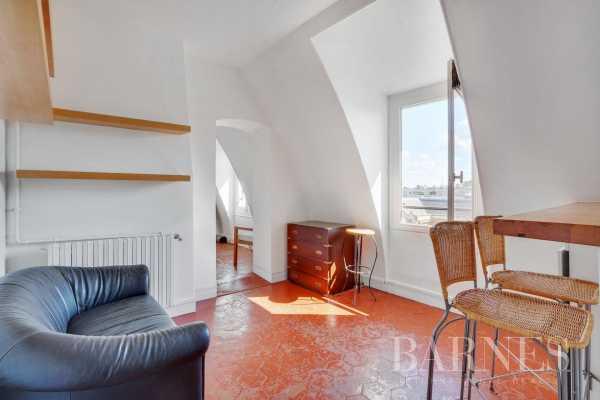 Appartement Paris 75006  -  ref 6022347 (picture 3)