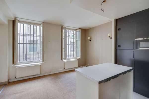 Appartement Paris 75007  -  ref 3600099 (picture 2)