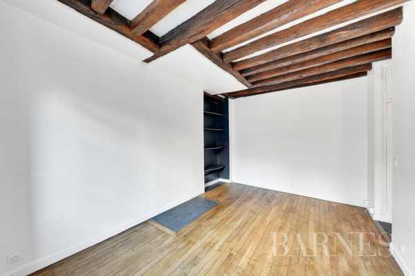 Appartement Paris 75006  -  ref 6097942 (picture 2)