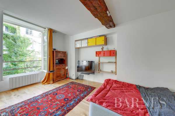 Apartment Paris 75006  -  ref 6059551 (picture 3)