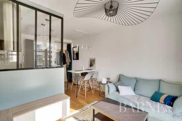 Appartement Paris 75007  -  ref 4571261 (picture 3)