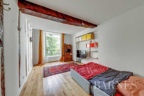 Apartment Paris 75006  -  ref 6059551 (picture 1)