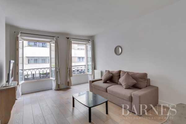 Appartement Paris 75007  -  ref 5167465 (picture 1)