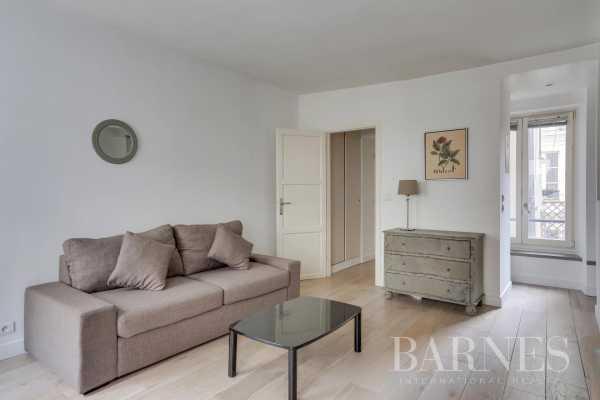 Appartement Paris 75007  -  ref 5167465 (picture 3)