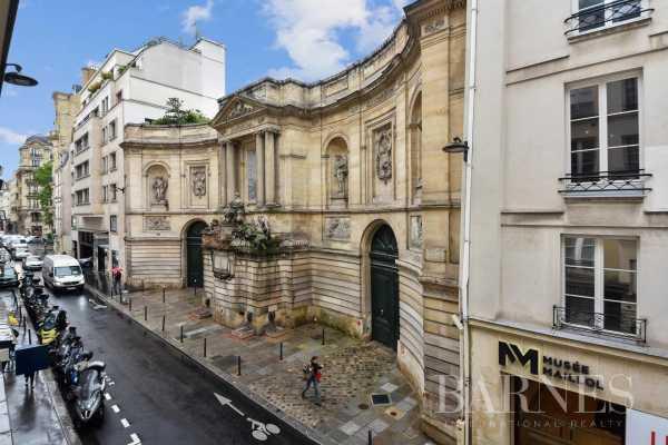 Appartement Paris 75007  -  ref 5703952 (picture 2)
