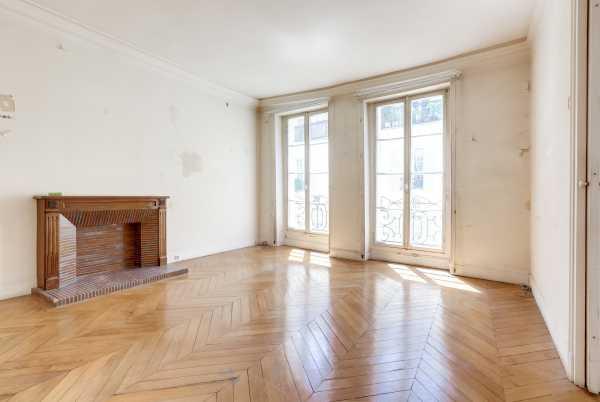 Apartment Paris 75006  -  ref 3536733 (picture 2)