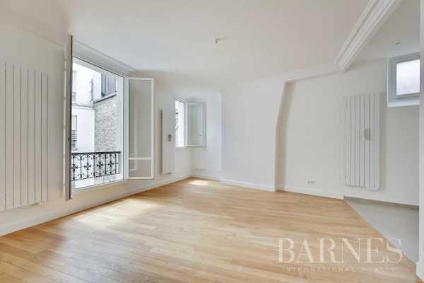 Appartement Paris 75006  -  ref 3848071 (picture 2)